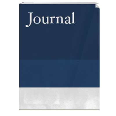 Directory of Open Access Journals (DOAJ):- Directory of Open Access Journals (DOAJ) is an online directory that indexes and provides access to quality open access, peer reviewed journals.